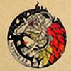 suyuuki23's avatar