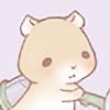 suz06's avatar