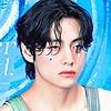 suz1006's avatar