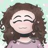 Suzachi's avatar