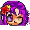 suzaku-seishi's avatar