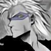 suzaku19's avatar
