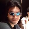 SuzakuBlitz's avatar