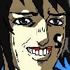 suzakujapan's avatar