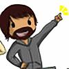 Suzakuklov's avatar