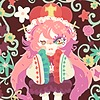 SuzakuScarlet's avatar