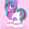 suzakuseven91's avatar