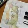 SuzakuSlytherin's avatar