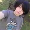 SuzakuVaneko's avatar
