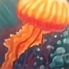Suzamona's avatar