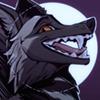 Suzamuri's avatar