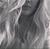 SuzanaLinhares's avatar