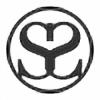 suzanastojanovic's avatar