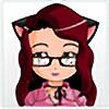 suzanegross's avatar