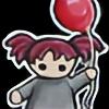 suzannahashley's avatar