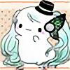 Suzanne101's avatar