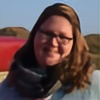 suzanne1804's avatar