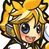suzannedcapleton's avatar