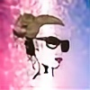 SuzannePaints's avatar