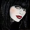 Suzannesphotos's avatar