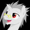 Suzano's avatar