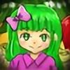 SuzaSu's avatar