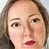 SuzDoodles's avatar