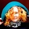 suze93simon's avatar