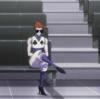 suzeartist's avatar
