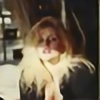 suzelle133's avatar