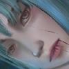 Suzhen's avatar