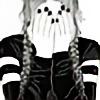 suzi-unicorn's avatar
