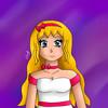 Suzie-DSaint's avatar