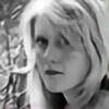 Suzie-Guru's avatar