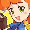 SuziePatutie's avatar