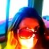 SuzieQGraphicDesigns's avatar