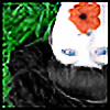 suzieqhorrorshow's avatar