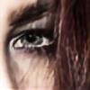 SuzieSilentrose's avatar
