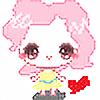 SuzietheAlicorn's avatar