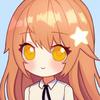 SuzieTitania's avatar