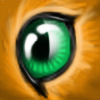 suzigama's avatar