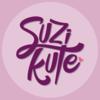 SuziKute's avatar