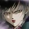 suzipru09's avatar