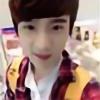 SuziQK's avatar