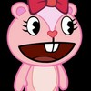 SUZIRU-THE-FAGOOT's avatar