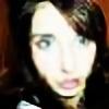 Suzpicious's avatar