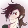 SuzRainbow's avatar