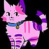 Suzu-Cat's avatar