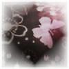 Suzu-Chan007's avatar