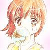 Suzu-SUZUNOMIYA's avatar